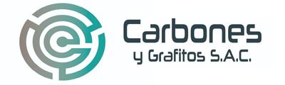 ESCOBILLAS DE CARBON PARA MOTORES ELECTRICOS
